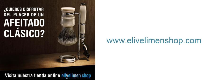 Productos-afeitado-banner