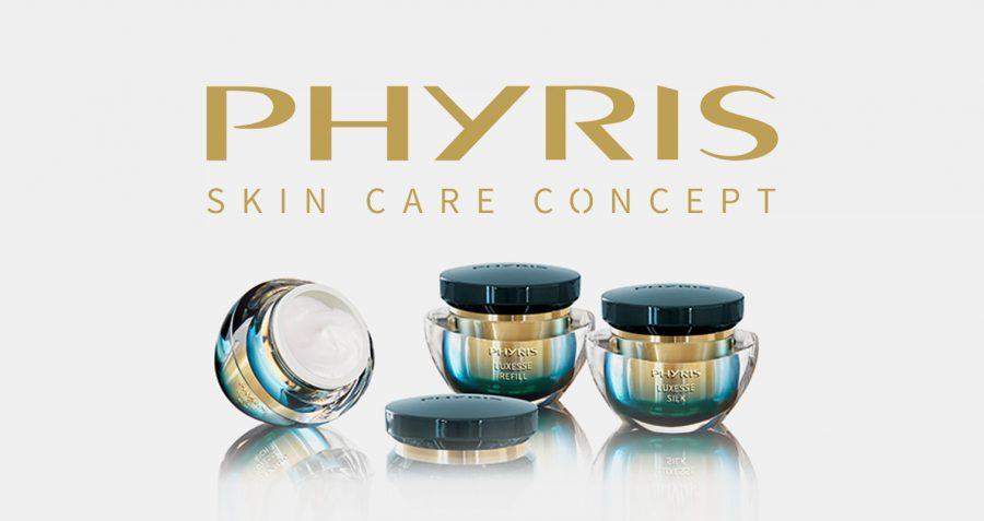 Tratamiento Phyris elivelimen