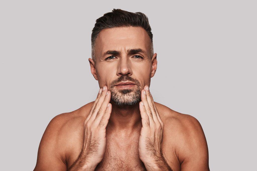 3 tips para cuidar tu piel en verano