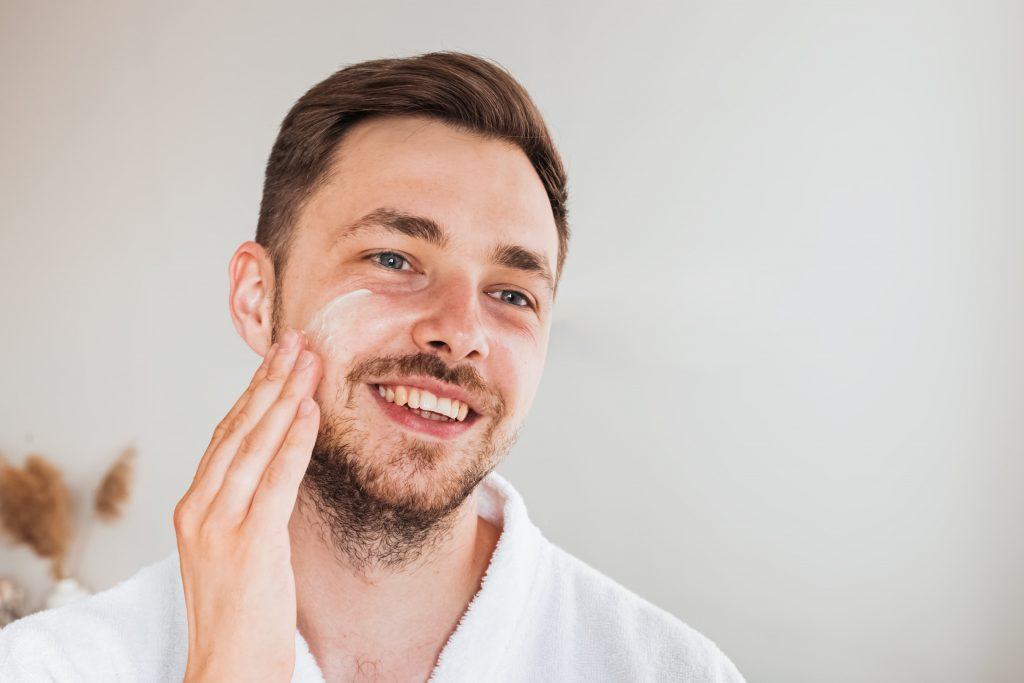 Consejos para cuidar tu piel después del verano.