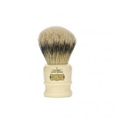 Brocha de afeitar de tejón Chubby 2 Super Badger