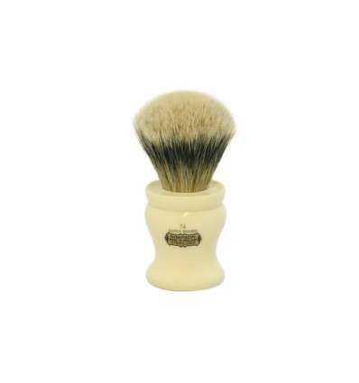 Brocha de Afeitar Tulip T4 Súper Badger Comprar en Elivelimen Shop. Tienda online de Brochas de afeitar.