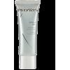 Gel Limpiador Intelli Gel - Phyris- 75 ml - comprar online elivelimenshop