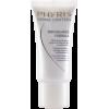 Crema Antiseborreica y Anti Inflamatoria Sebo Balance Formula - Phyris - 50 ml - comprar online elivelimenshop