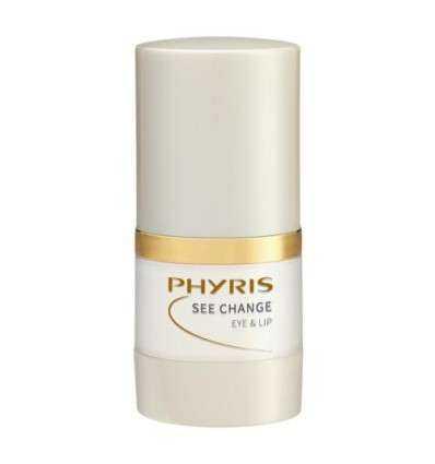 Gel Anti-Arrugas Ojos y Labios Eye&Lip - Phyris - 15 ml - comprar online elivelimenshop