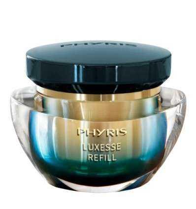 Crema Anti-Edad Luxesse Refill - Phyris - 50 ml - comprar online elivelimenshop