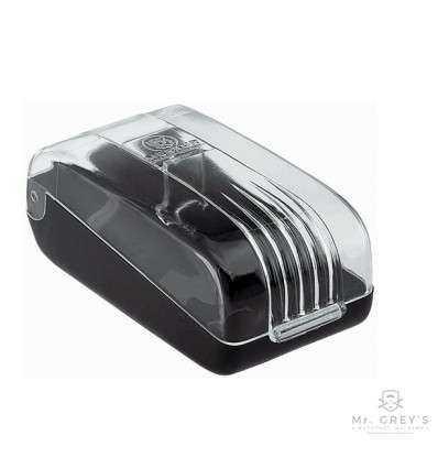 Caja de Plástico para Maquinilla Merkur - comprar online elivelimenshop