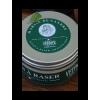 Jabón de Afeitar Martin de Candre - Vetiver 200 g - comprar online elivelimenshop