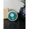 Jabón de Afeitar Martin de Candre - Vetiver 50 g - comprar online elivelimenshop