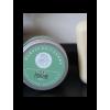 Jabón de Afeitar Fougère (Helecho) 50 g - Martin de Candre - comprar online elivelimenshop