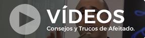 Vídeos de Afeitado Clásico Elivelimen