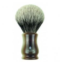 brocha-de-afeitar-Vielong