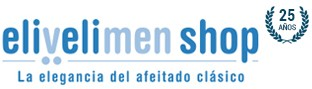 Elivelimen.com